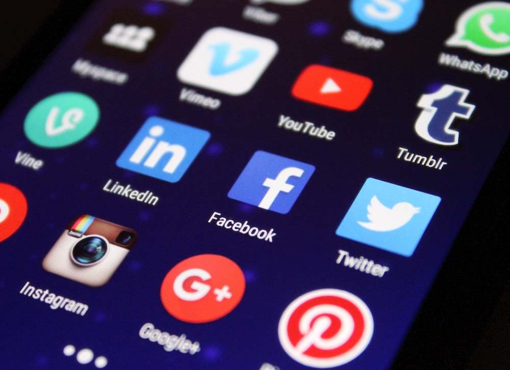 Tax Authority Will Look At Taxpayers' Social Media In Fight Against Tax Fraud