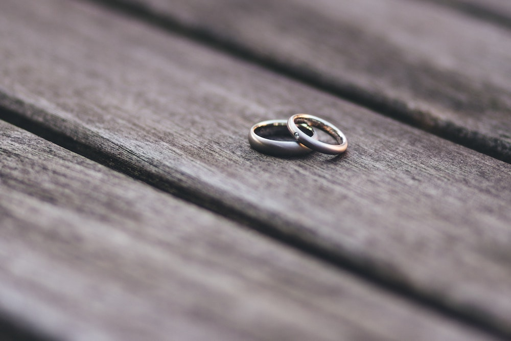 Ask The Taxgirl: Married But Faking Being Single