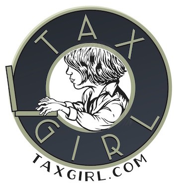 Taxgirl · Tax news, tax info, and tax policy