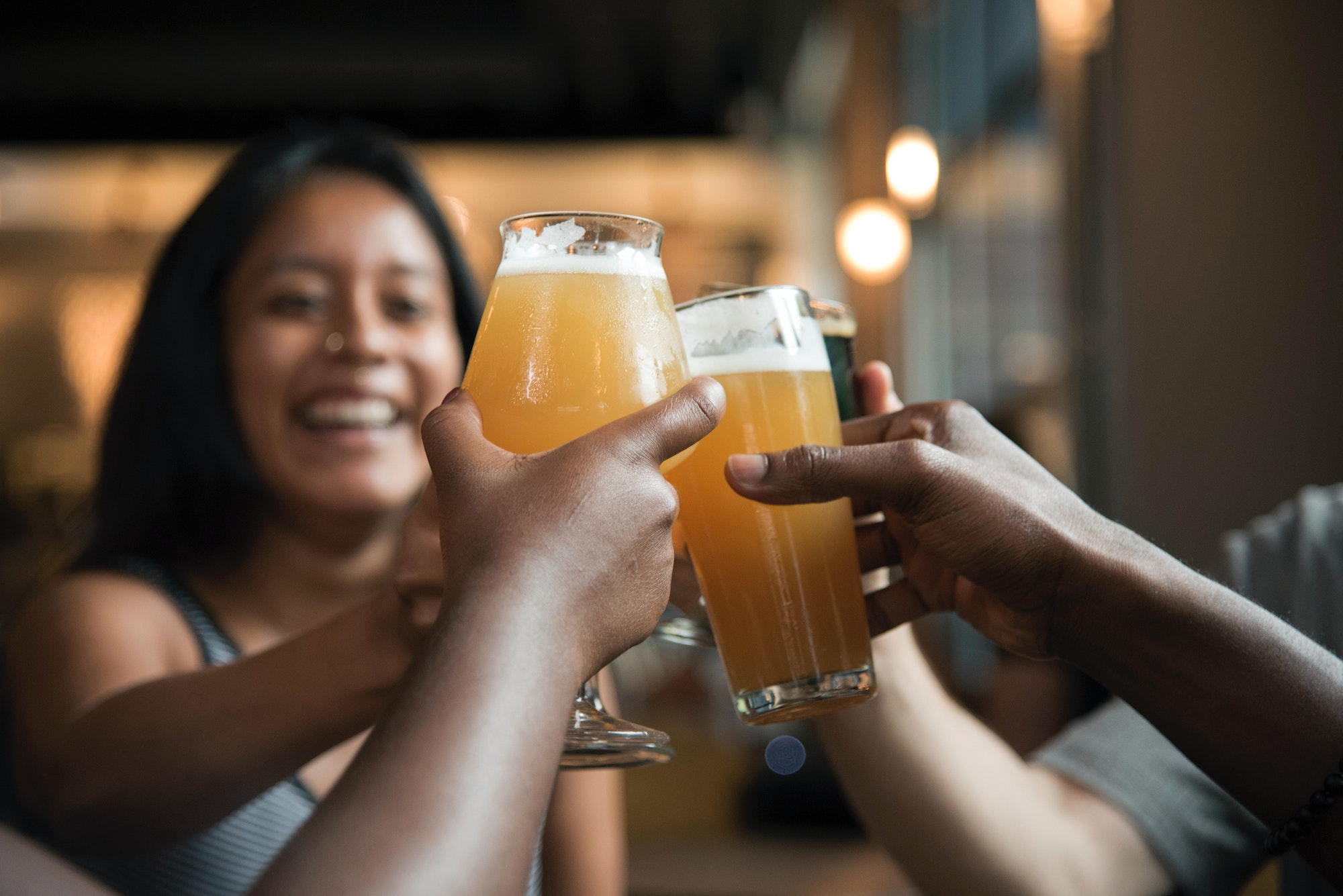 18 Fun Facts About Beer And Taxes On National Beer Day Taxgirl